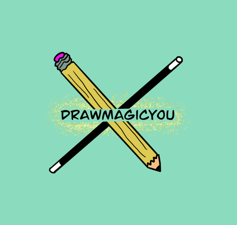 drawmagicyou
